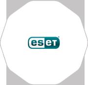 Eset Bulgaria